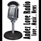Andez Radio 100.1 FM Indonesia, Batang