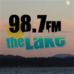 CICV 98.7 FM Canada, Lake Cowichan