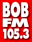 Bob FM 105.3 FM United States of America, San Luis Obispo