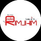 Radio Rimjhim 90.4 FM India, Gopalganj, Bihar