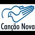 Radio Cancao Nova do Santissimo Salvador 1020 AM Brazil, Campos dos Goytacazes
