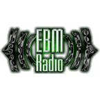 (((EBM Radio))) Germany, Rostock