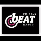 Beat Radio 90.5 FM Argentina, San Juan