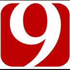 News9 English India, Bangalore