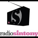 Radio Sintony 101.10 FM Italy, Sardinia
