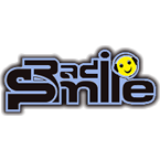 Radio Smile 89.0 FM Italy, Scala