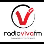 Viva FM 90.8 FM Italy, Lombardy
