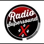 Radio Super Sound 96.6 FM Italy, Sardinia