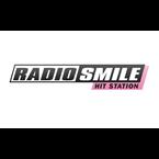 Radio Smile Hit Station 103.5 FM Italy, Marche