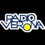 Radio Verona 103.0 FM Italy, Veneto