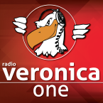 Radio Veronica One 93.6 FM Italy