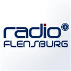 Radio Flensburg Germany, Flensburg