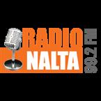 Radio Nalta 99.2 FM Bangladesh, Kaliganj