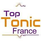 Top Tonic France France