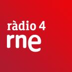 RNE Radio 4 93.7 FM Spain, Solsona