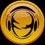 Web Radio Apollo Portugal, Viseu
