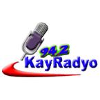 Kay Radyo 94.2 FM Turkey, Kayseri