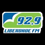 Rádio Liberdade FM (Belo Horizonte) 92.9 FM Brazil, Belo Horizonte