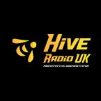 Hive Radio UK United Kingdom