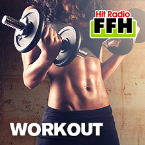 FFH Workout Germany