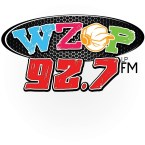 WZOP 92.7 FM USA, Fort Lauderdale