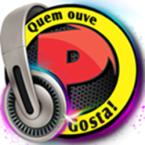radio planeta 80 Brazil, Maringá