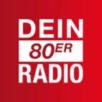 Radio Bochum - Dein 80er Radio Germany