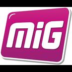 MIG 104.9 FM Belgium, Geraardsbergen