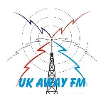 Uk Away FM 99.4 FM Spain, Puerto del Carmen