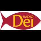 Radio Dei 106.9 FM Finland, Oulu