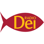 Radio Dei 107.3 FM Finland, Turku