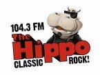 The Hippo 106.1 FM United States of America, Seaside