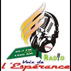 La Voix de l'Espérance 1560 AM Haiti, Port-au-Prince