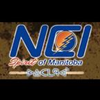 NCI FM 96.9 FM Canada, Fairford