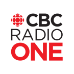 CBC Radio One Thunder Bay 1010 AM Canada, White River