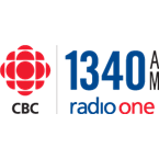 CBC Radio Nord Quebec 103.5 FM Canada, Waskaganish