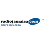 Radiojamaica 1090 AM Jamaica, Morant Bay