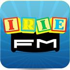 Irie FM 105.5 FM Jamaica, Ocho Rios