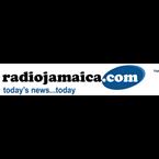 Radiojamaica 100.3 FM Jamaica, Oracabessa