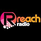 Reach Radio 88.1 FM USA, Buffalo