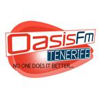 Oasis FM 101.0 FM Spain, Canary Islands