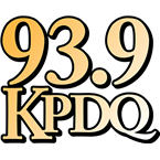 K.P.D.Q. 104.9 FM USA, Cannon Beach