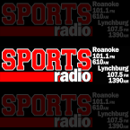 WPLY - Sports Radio 98.5 FM United States of America, Madison Heights