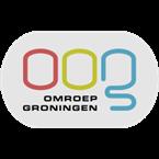 OOG Radio 106.6 FM Netherlands, Groningen