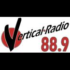 Vertical Radio 90.9 FM USA, Pagosa Springs