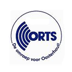 ORTS Radio 106.2 FM Netherlands, Oosterhout