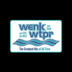 WENK 101.7 FM USA, Paris