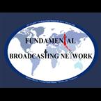 Fundamental Broadcasting Network 1470 AM USA, Wilmington