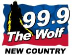 99.9 The Wolf 99.3 FM United States of America, Kennebunk