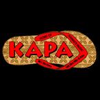 KAPA 99.1 FM United States of America, Waimea